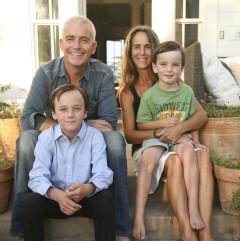 Tomas Family-3